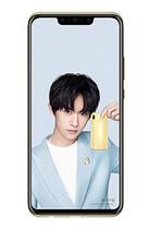 华为nova 3(64GB)