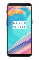 一加手机5T(128GB)