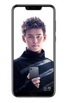 荣耀Play(6+64GB)