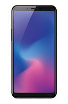 三星Galaxy A6s(6+128GB)
