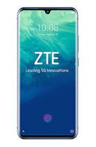 ZTE中兴Axon 10 Pro(6+128GB)