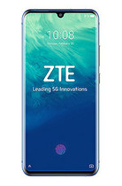 ZTE中兴Axon 10 Pro(12+256GB)