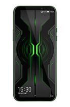 黑鲨游戏手机2 Pro(12+128GB)