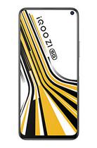 iQOO Z1(8+256GB)