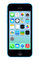 ƻ��iPhone 5c(�ƶ���32GB)