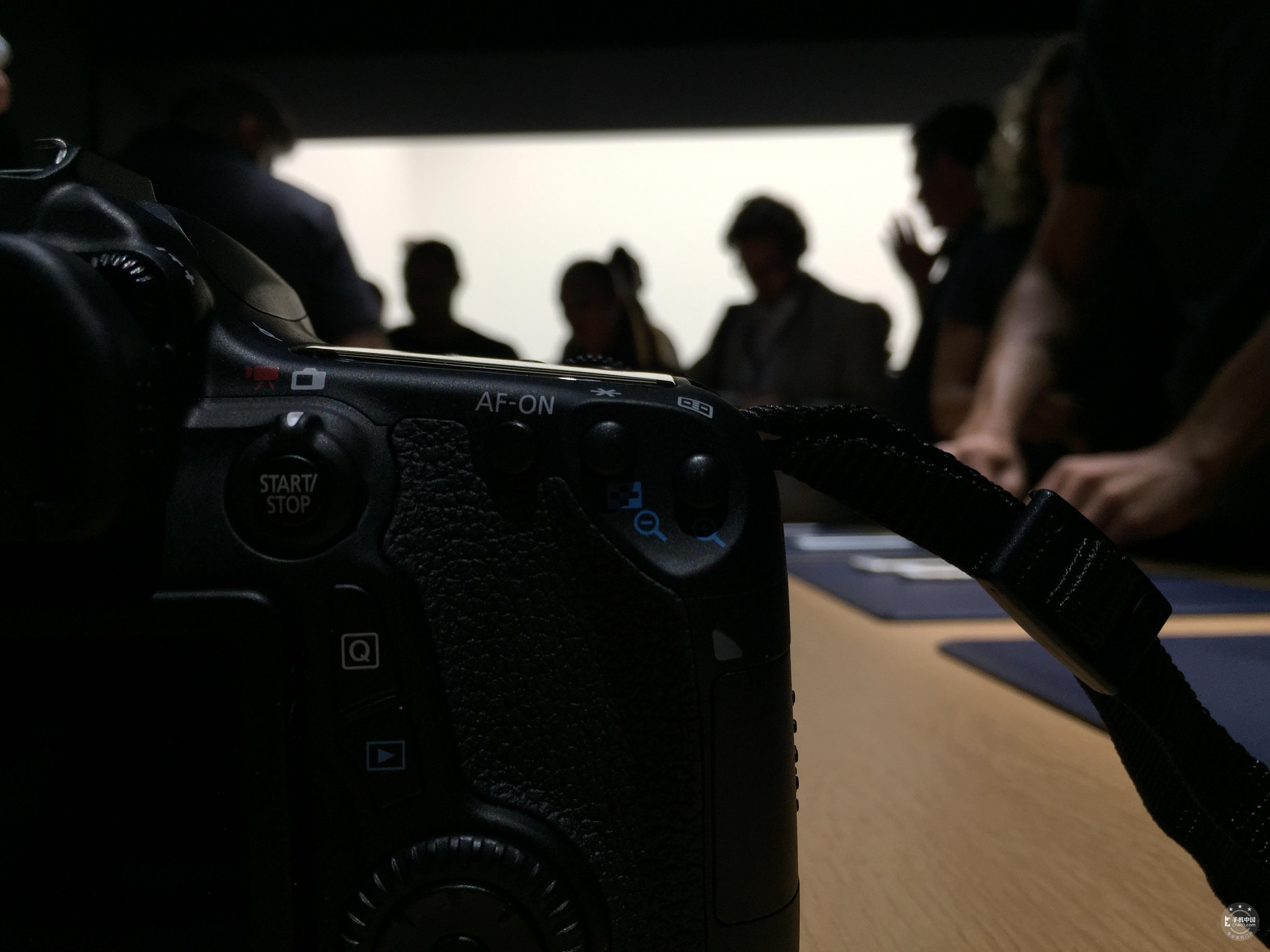 苹果iPhone6(16GB)手机拍照出来的影像图第8张