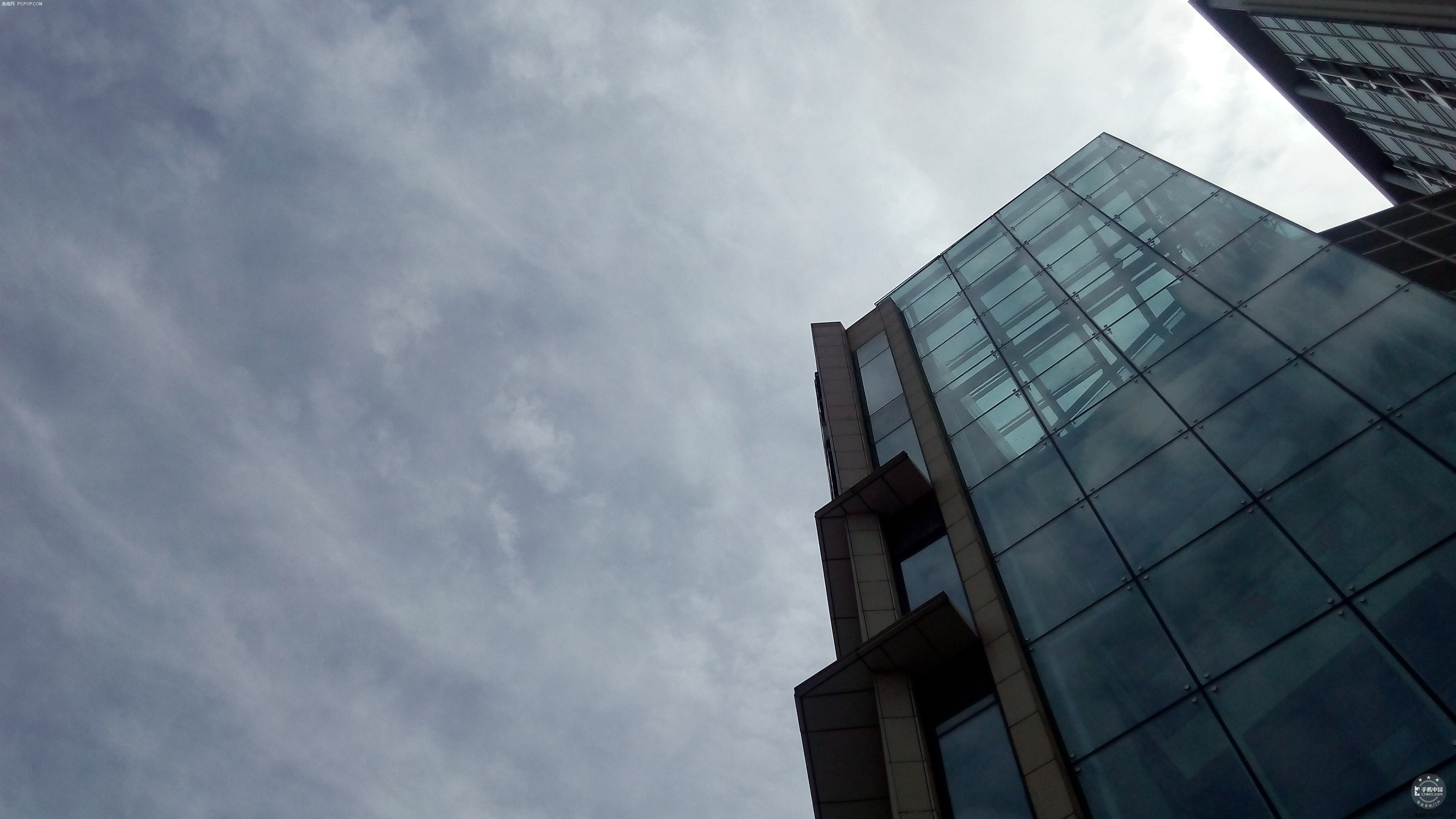 联想黄金斗士A8(联通4G版)手机拍照出来的影像图第2张