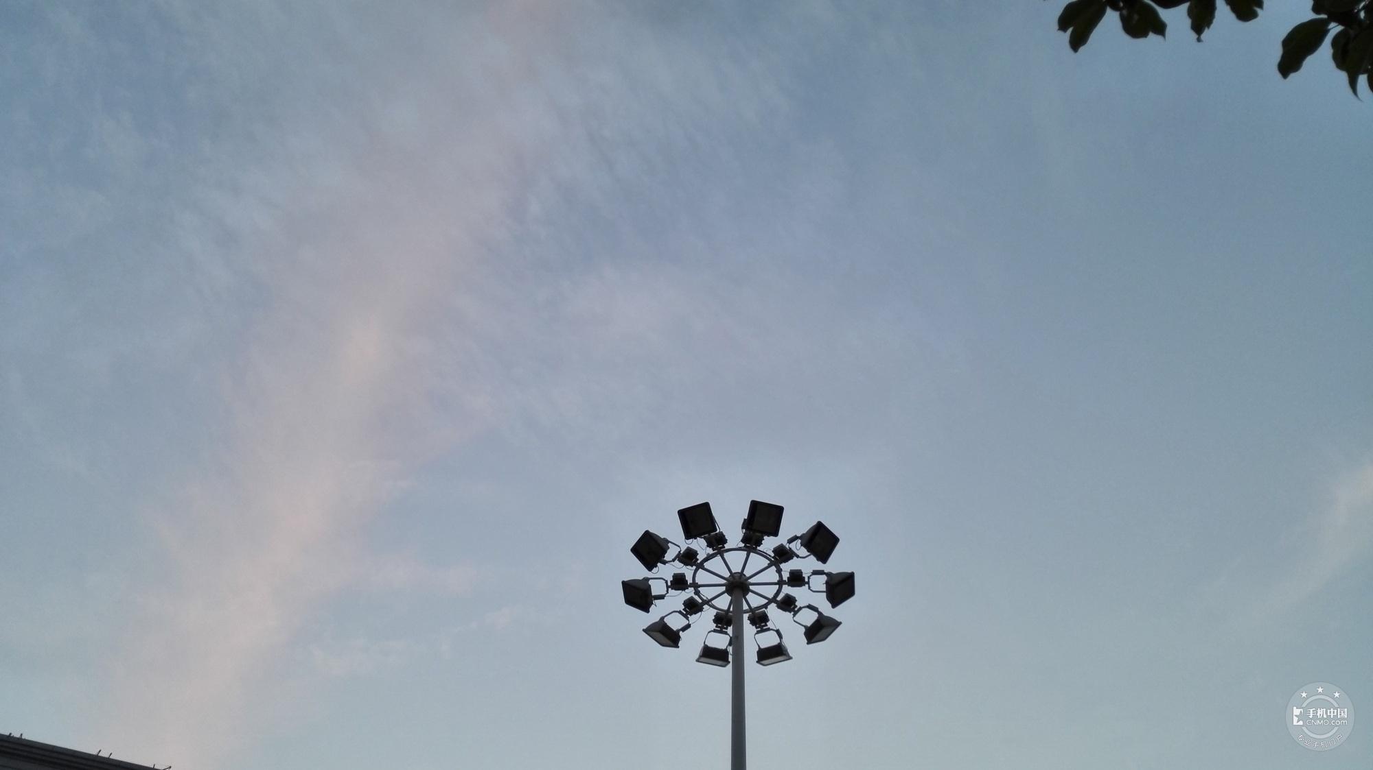 荣耀6(移动4G/16GB)手机拍照出来的影像图第6张
