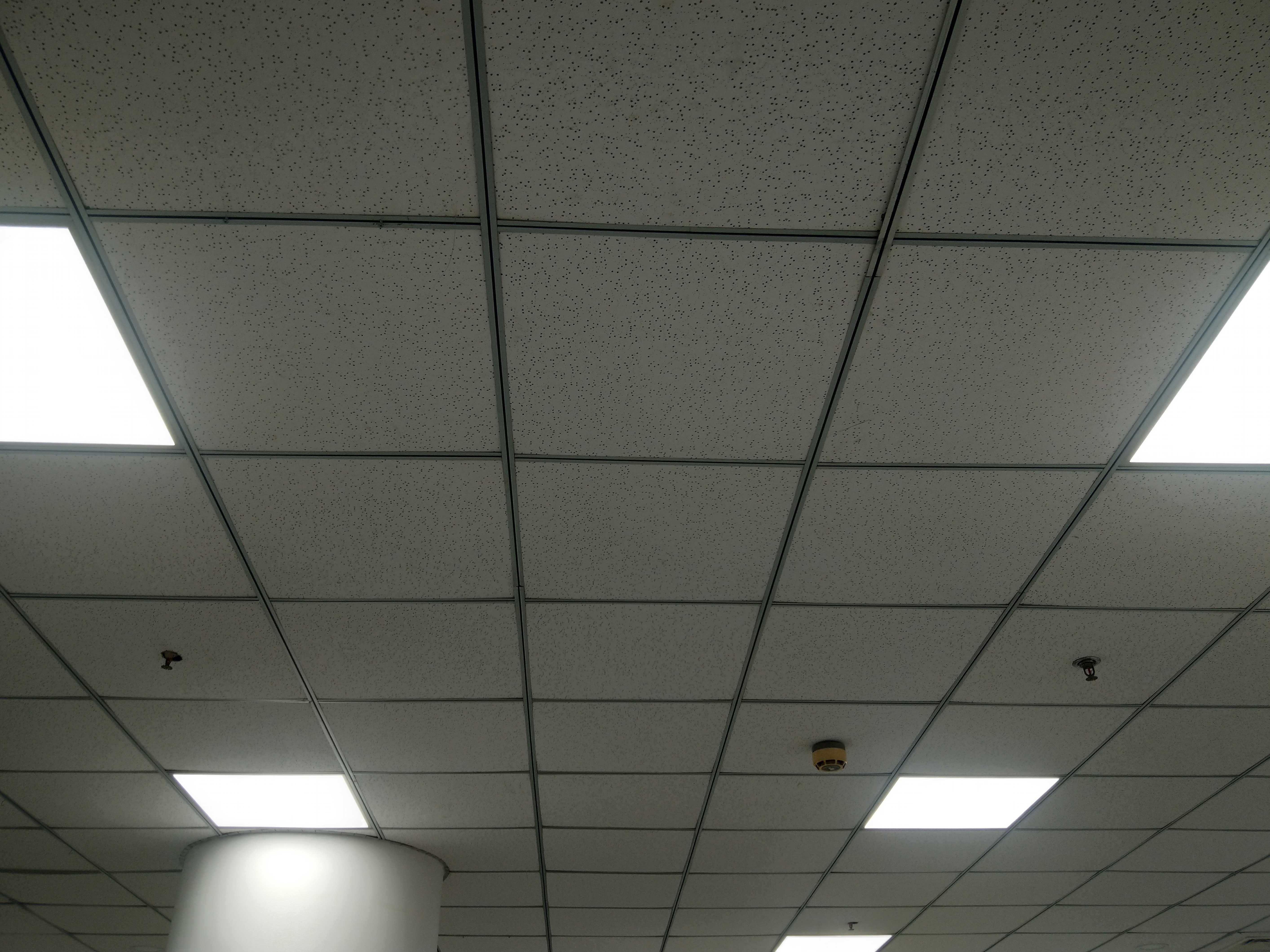 努比亚红魔电竞游戏手机(64GB)手机拍照出来的影像图第1张