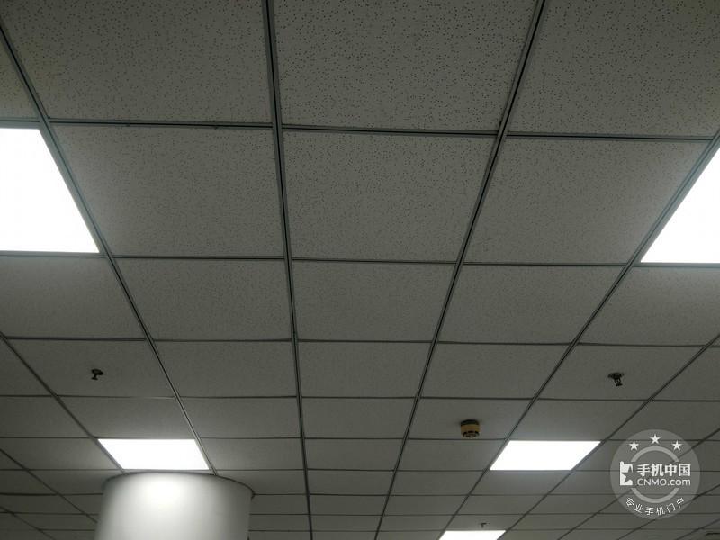 努比亚红魔电竞游戏手机(64GB)